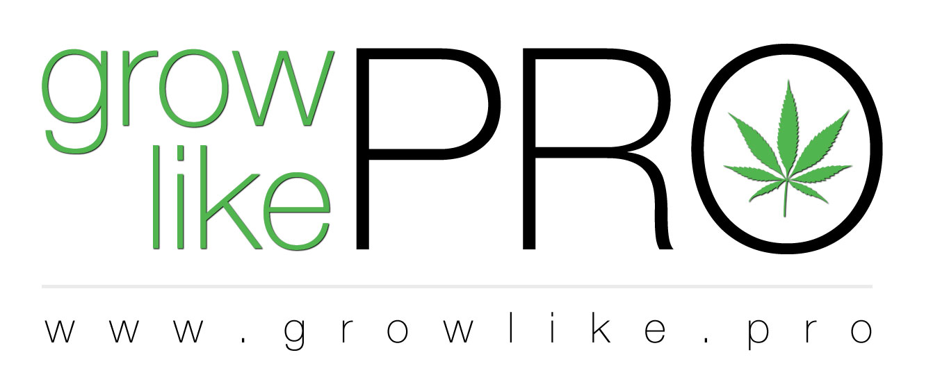glp grow like pro forum marihuana