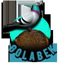 GOLABek Avatar